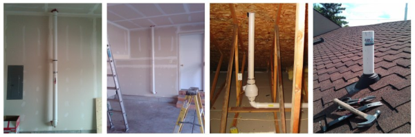 Cost Of Radon Mitigation In Utah Get Discounts And Coupons