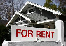 Radon in Rental Properties