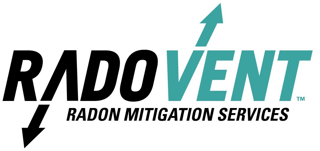 radovent-logo_mitigationservices