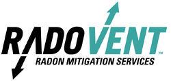 radovent-logo_mitigationservices.jpg