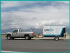 Utah Licensed Radon Mitigation Company