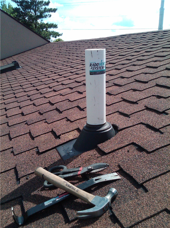 radon vent on roof.jpg