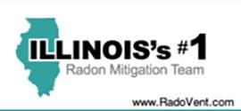 Illinois_Radon.jpg