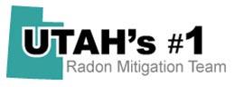 Radon_Utah