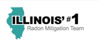Illinois radon mitigation company
