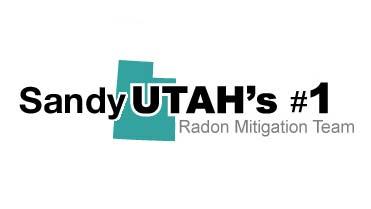 Sandy_Utah_radon_