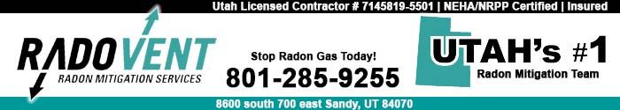 Utah_Radon_Mitigation_Systems