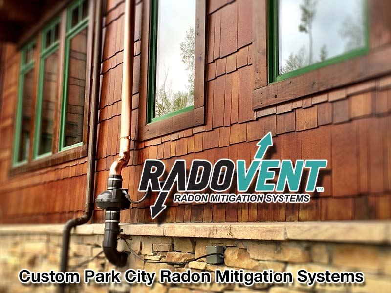 Park_City_Radon_Mitigation_Systems.jpg
