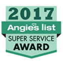 2017 Angies List Super Service Award.png