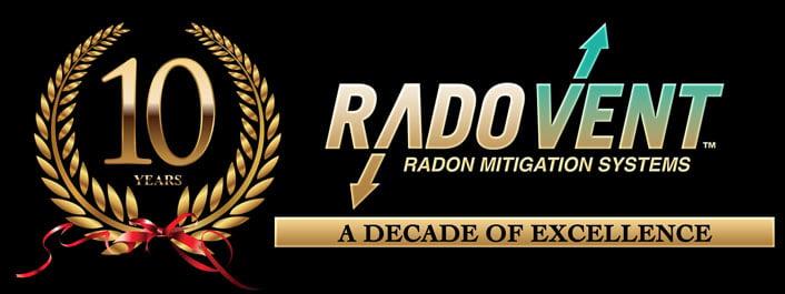 Radon Mitigation Radon Remediation Stop Radon With