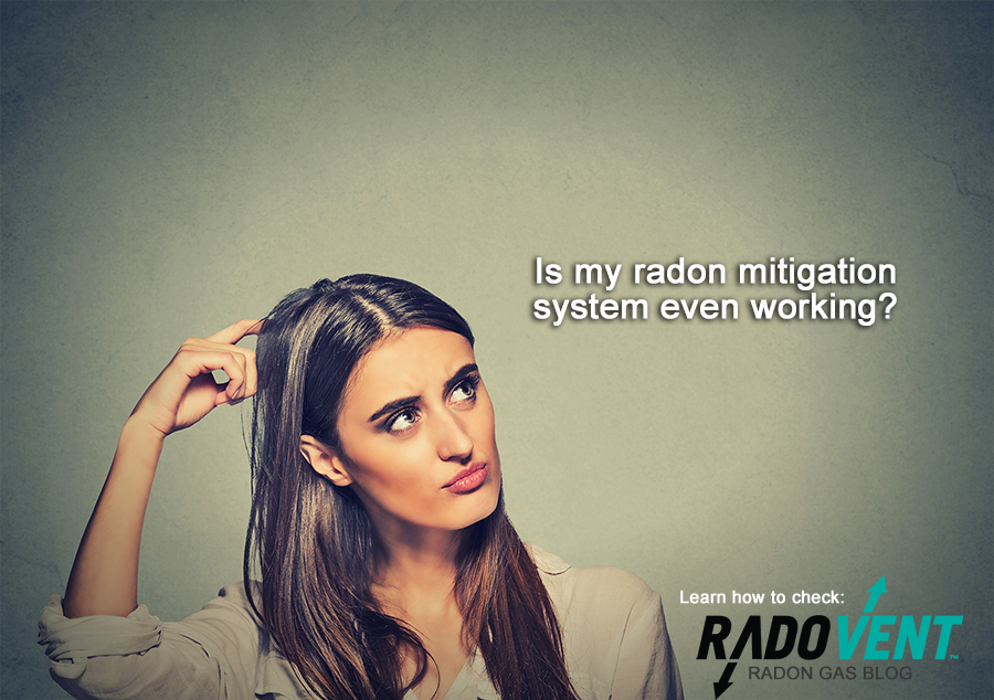 Is_the_radon_mitigation_system_working_right.png