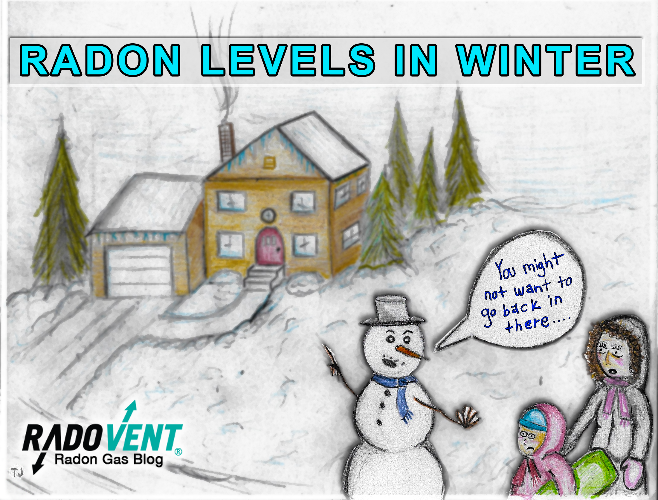 Radon levels in the winter.png