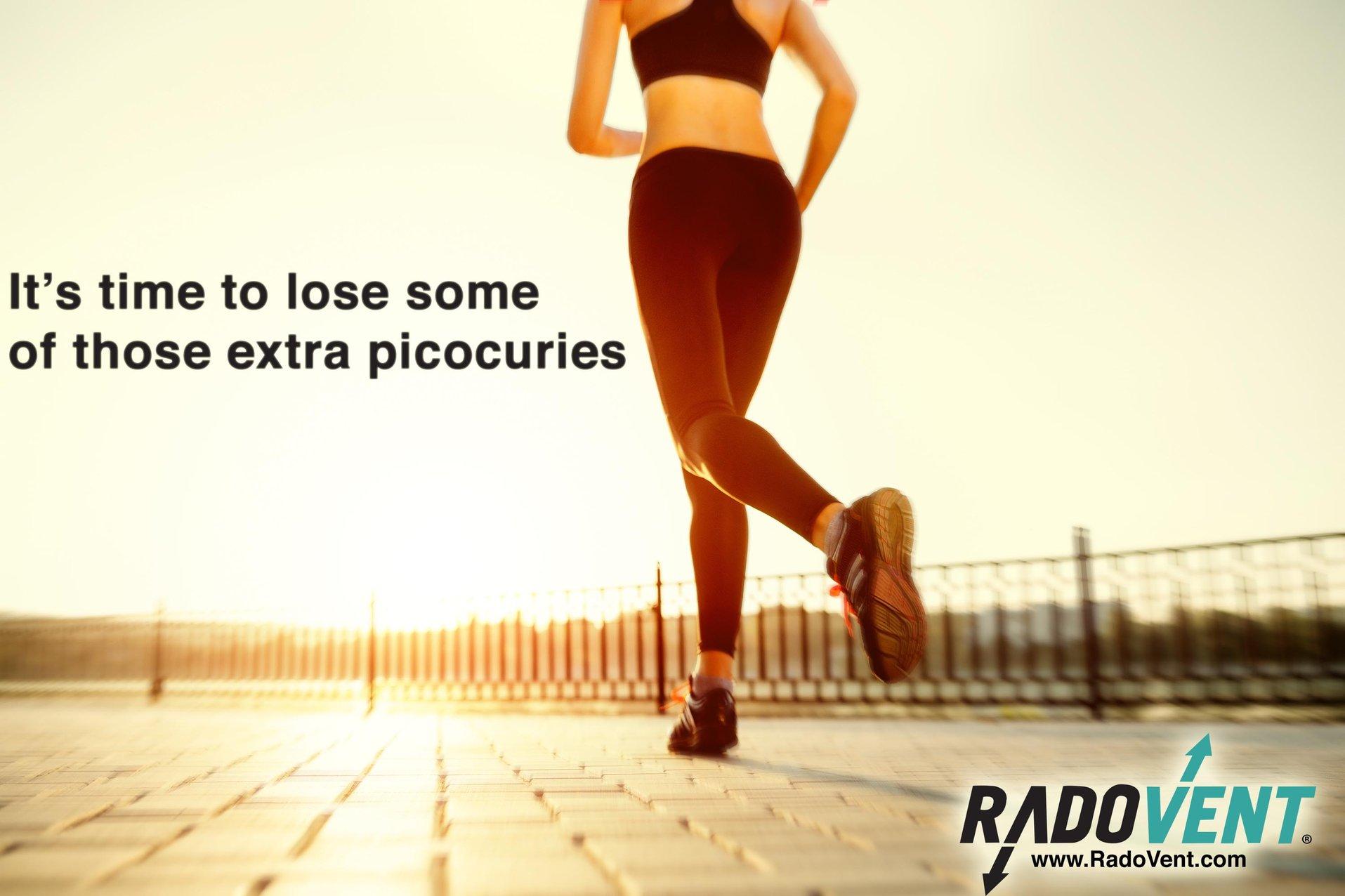 Reduce_Radon_Gas.jpg