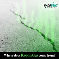 Where_does_radon_gas_come_from.jpg