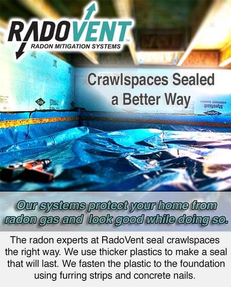 Radovent_Crawlspace_Seal_in_Colorado.jpg