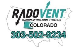 Colorado_Map_RadoVent