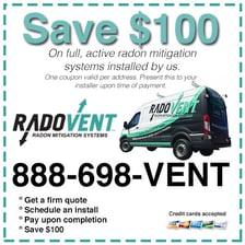 Radon_system_coupon_15.jpg
