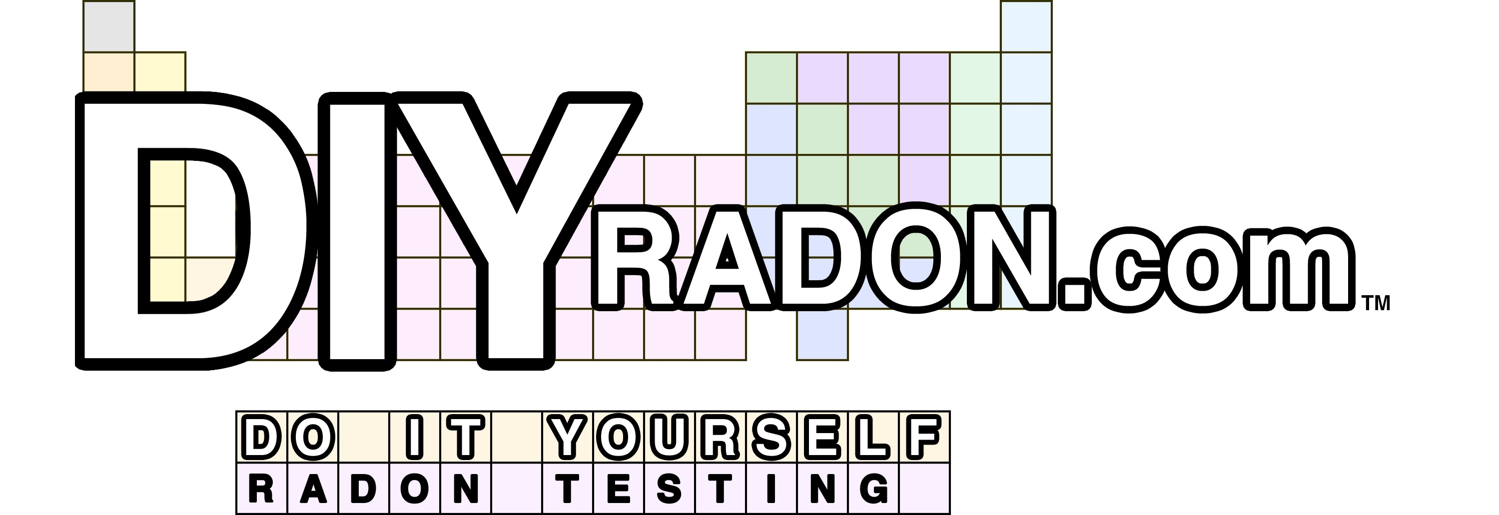 buy radon test kits