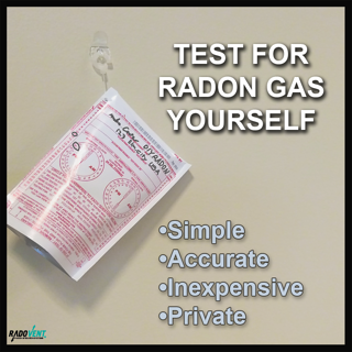 Radon test kits radon test kit radoventg solutioingenieria Images