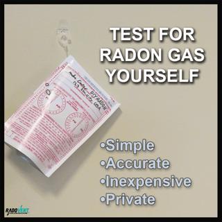 radon test kit radovent.png