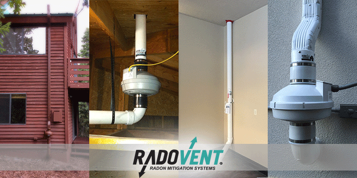 High-Quality-Radon-Mitigation-Systems-lineup.png