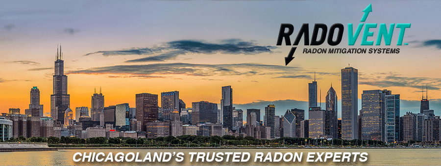 Chicago-area-radon-mitigation