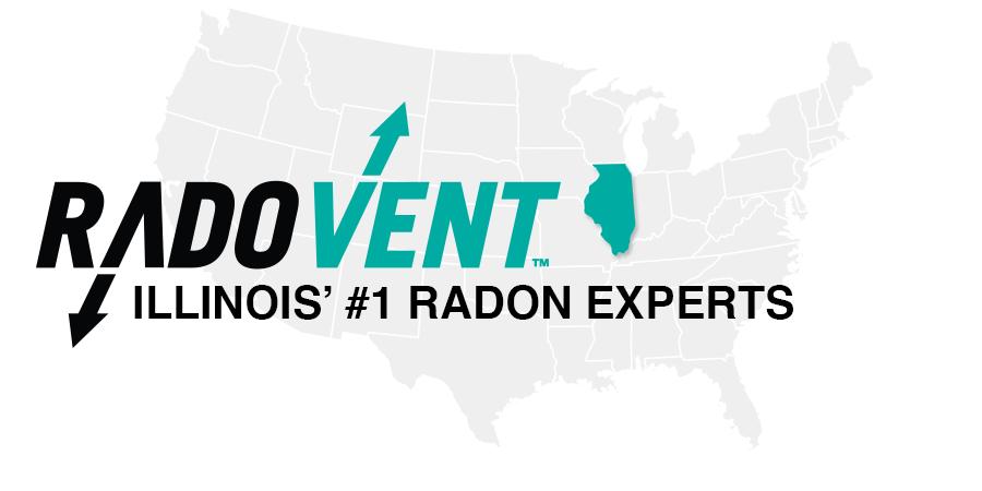 Radon Mitigation Company Illinois Radon Mitigation