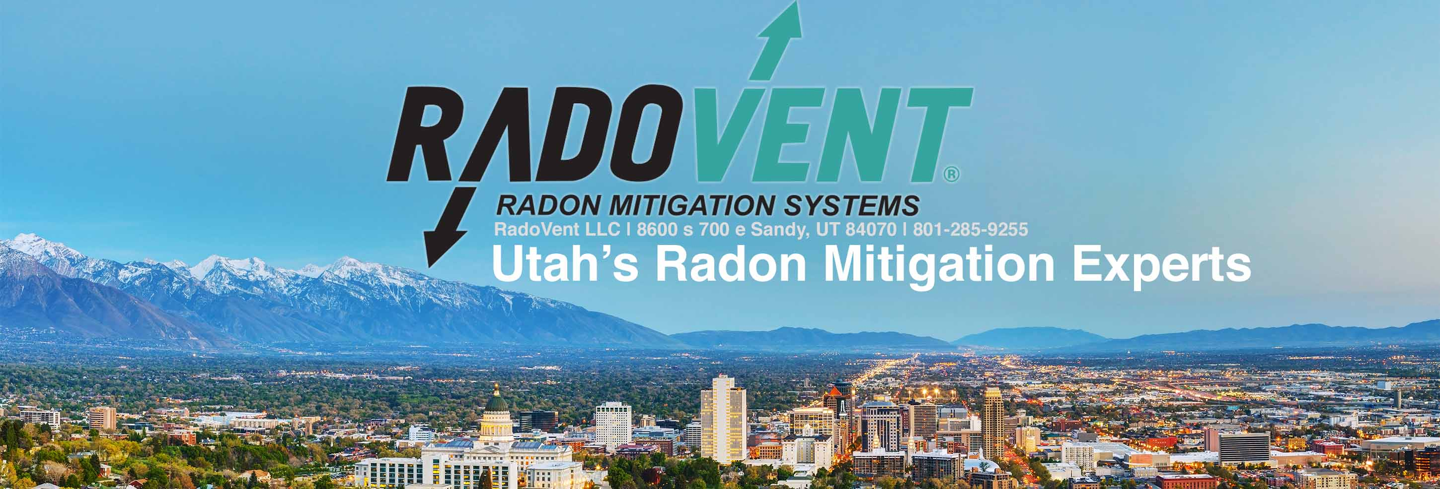 Local_Utah_Radon_Company