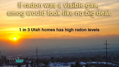 Radon levels utah.png