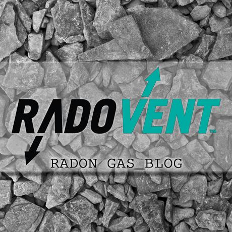 Radon-gas-blog
