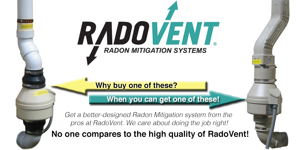 Good_radon_company.png