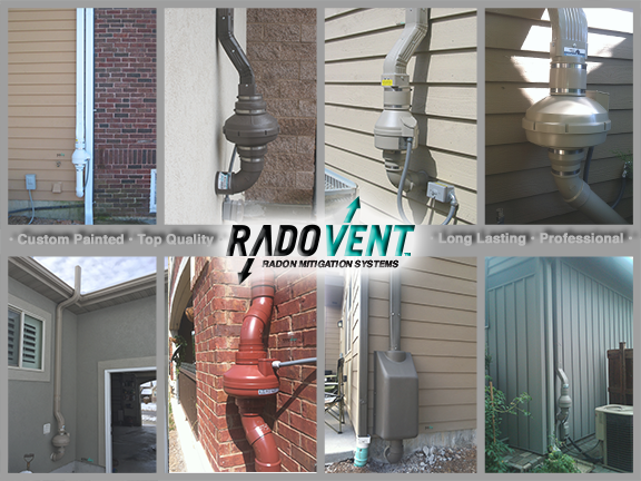 Painted_Radon_Mitigation_Systems.png