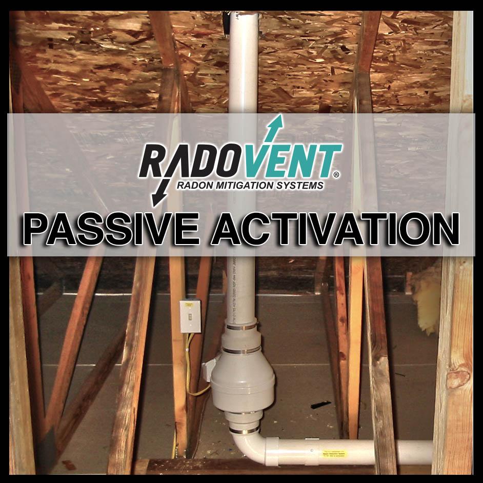 Passive_Activation.jpg
