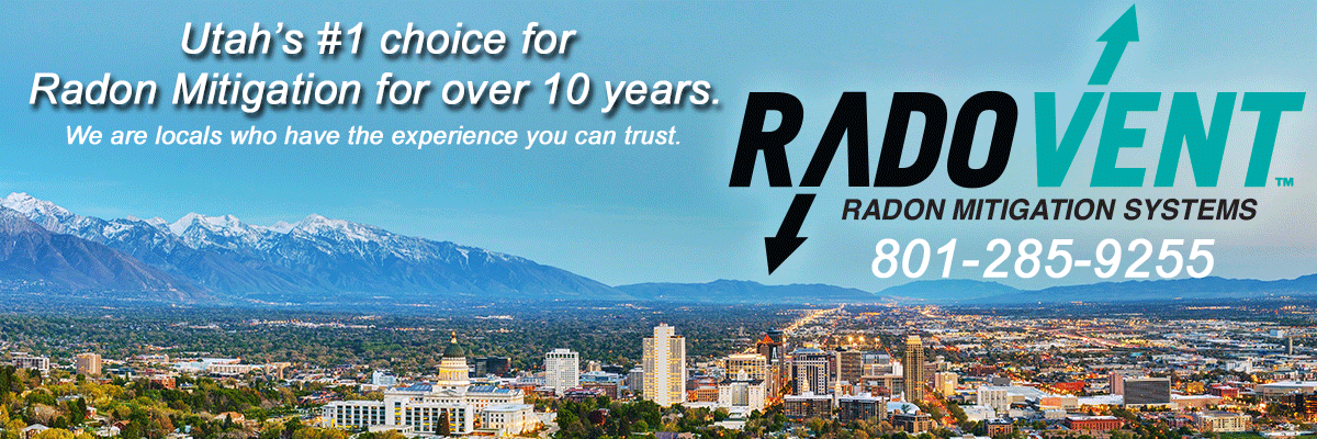 Utah-Radon-Company-Banner