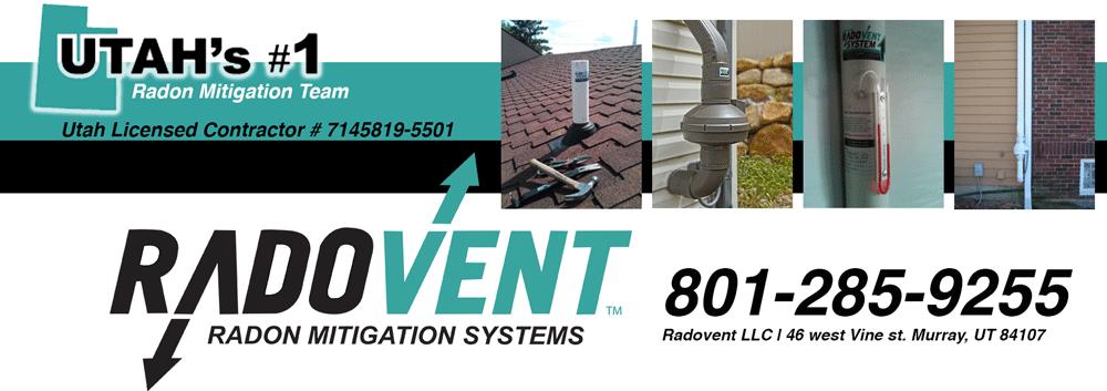 Utah-radon-mitigation-companies.png
