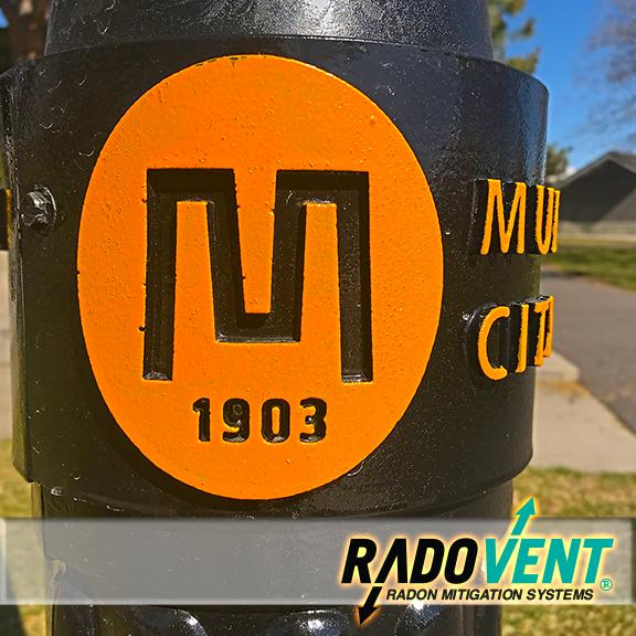 Murray Utah radon gas.png