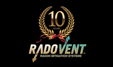 experienced-utah-radon-company.png