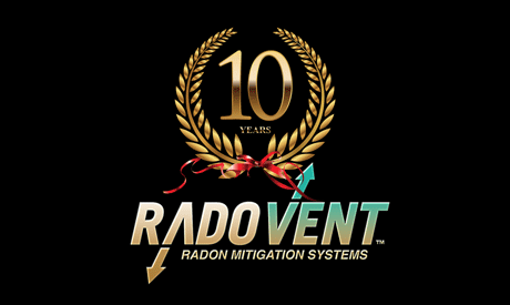 Radovent-experience-radon-mitigation-business.png