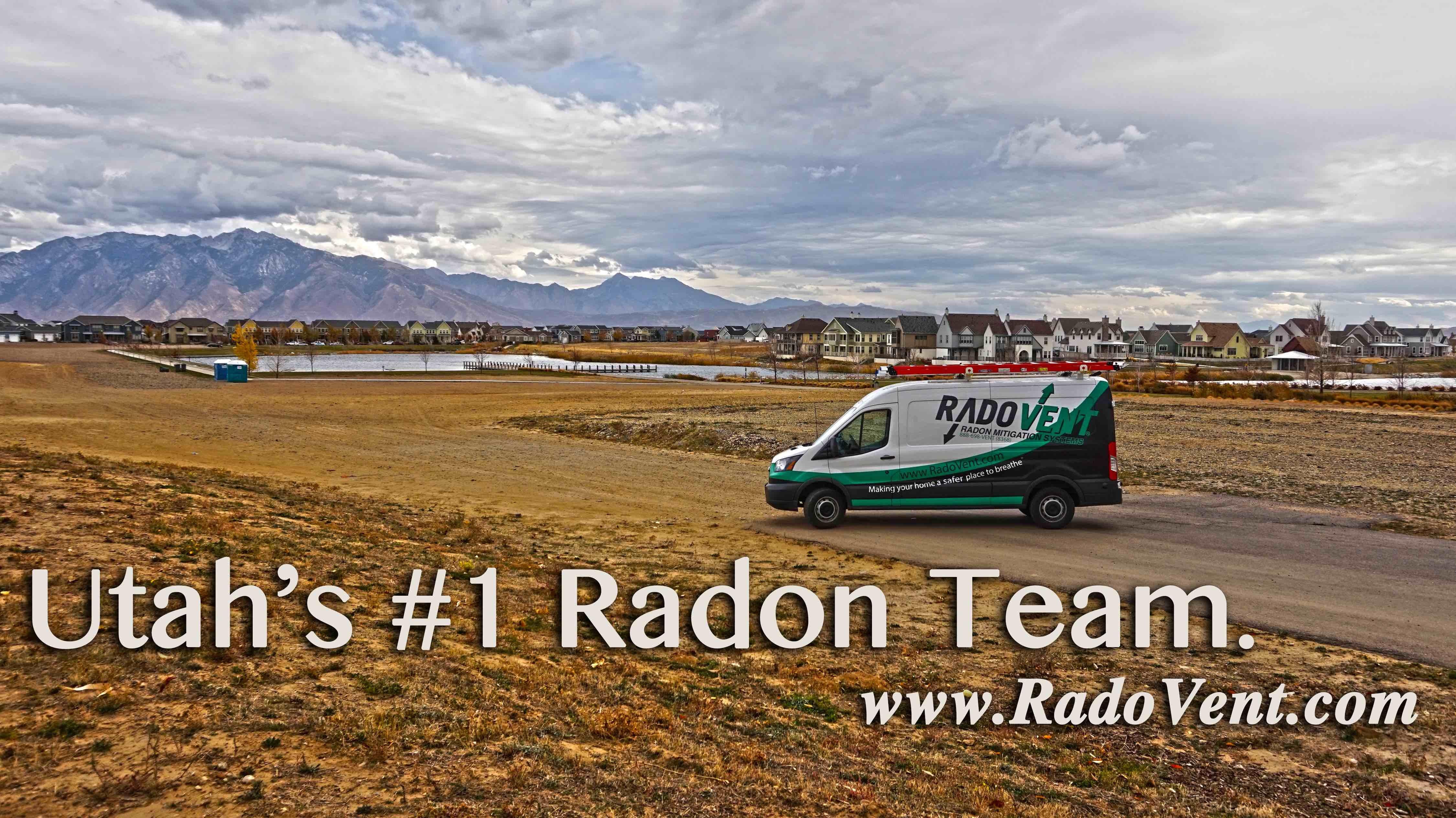 Utah radon mitigation contractor reduced.jpg