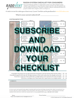 Subscribe_to_download_radon_checklist.png