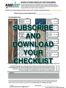 Subscribe_to_download_radon_checklist.png