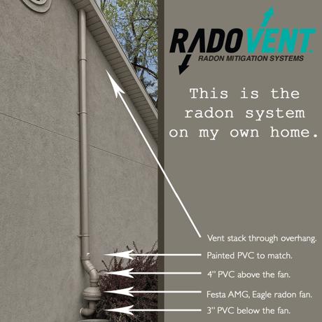 my-radon-mitigation-system