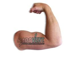 permanent_radon_mitigation.jpg