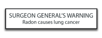 surgeon-general-radon