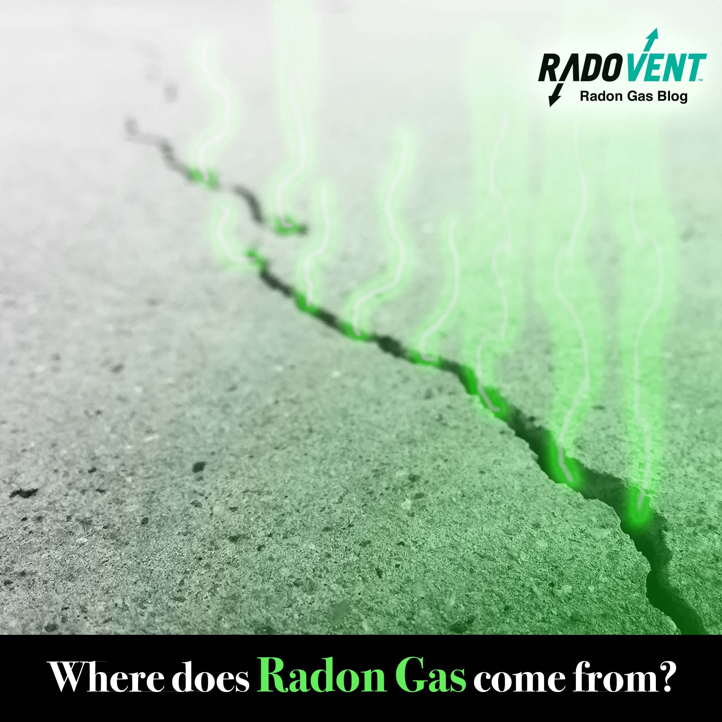 Many People Tell Me That They Never Have Heard About Radon Until Recently.  U201cNo One Talked About This Years Ago,u201d They Say. U201cMy Real Estate Agent Never  Told ...