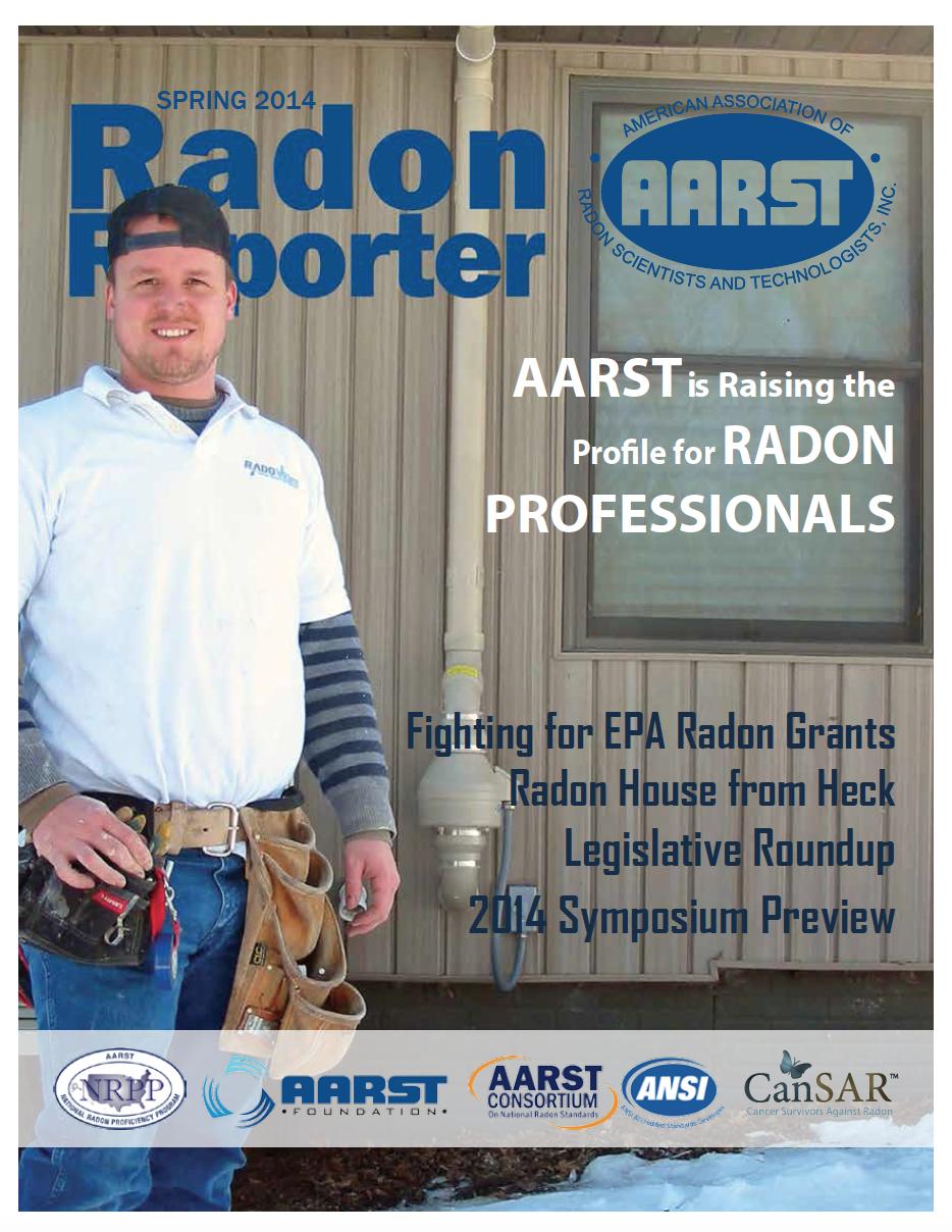 AARST_radon_reporter_Travis