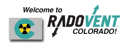 Welcome_to_Radovent_Colorado-1
